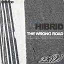 Hibrid - The wrong road