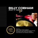 Billy Cobham - Drum 'n' voice 2