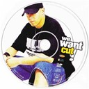 Dj Cut Killer - We want cut