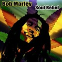 Bob Marley - Soul rebel