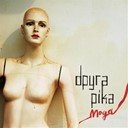 Druga Rika - Moda