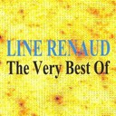Line Renaud - The very best of