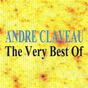 André Claveau - The very best of