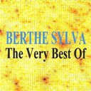 Berthe Sylva - The very best of