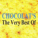 Chocolat's - The very best of