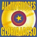 Gloria Lasso - All my succes