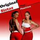 Original Sistaz - Posi position