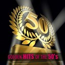 Glenn Miller - Golden hits of the 50's, vol. 9 (swing with glenn miller)