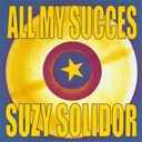 Suzy Solidor - All my succes
