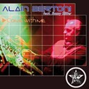 Alain Bertoni - Come with me