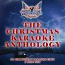 All American Karaoke - The christmas karaoke anthology