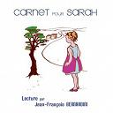 I Muvrini - Carnet pour sarah (lecture de textes par jean-françois bernardini)
