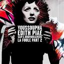 Sam's / Youssoupha - La foule part 2