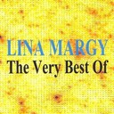 Lina Margy - The very best of
