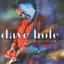 Dave Hole - Under the spell
