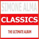 Simone Alma - Classics : simone alma