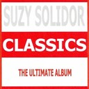 Suzy Solidor - Classics : suzy solidor