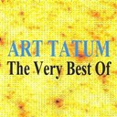 Art Tatum - Art tatum : the very best of