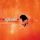 Prince Koloni - Introducing koloni
