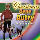 Gene Autry - Gene autry christmas songs