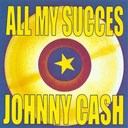 Johnny Cash - All my succes - johnny cash