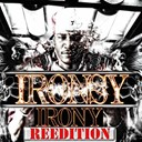 Iron Sy - Irony
