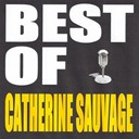 Catherine Sauvage - Best of catherine sauvage