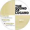Andrea Festa - The sound of lugano - ep