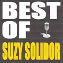 Suzy Solidor - Best of suzy solidor
