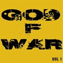 Agallah / Akon / Baby / Bb Herst / Beretta 9 / Buddha Monk / Busta Rhymes / Co Defendants / Don Yute / Enza, Glasses Malone / Floz / Fossoyeur / Jay Bezel / Lil Wayne / Lloyd Banks / Nino Bless / Un B / Ya Boy - God of war, vol. 1