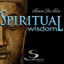Silvano Da Silva - Spiritual wisdom (original)