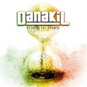 Danakil - Echos du temps