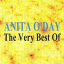 Anita O'day - The very best of anita o'day