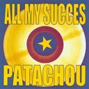 Patachou - All my succes - patachou