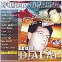 Cheb Djalal - Sabra Dima (Best of Cheb Djalal)