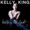 Amp / Bjorn / Gomi / Kelly King - Middle of the night (radio edit)