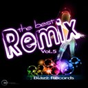 Dj Topka / Jonnas Roy / Sweet Beatz Project / The Joker - The best remixes, vol. 5