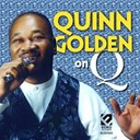 Quinn Golden - On q