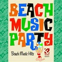 Bill Coday / Denise Lasalle / Dr. Feelgood Potts / Lee Shot Williams / O. B. Buchana / O.b. Buchana / Quinn Golden / Rick Lawson / Sheba Potts-Wright - Beach music party