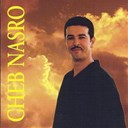 Nasro - Best of Cheb Nasro (25 Hits)