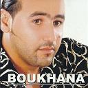 Boukhana - Best of boukhana (20 hits)