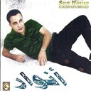 Cheb Anwar - Best of cheb anouar (21 raï hits)
