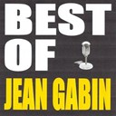 Jean Gabin - Best of jean gabin