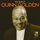 Quinn Golden - Best of quinn golden