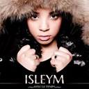 Isleym - Avec le temps (radio edit)