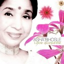Asha Bhosle - Asha bhosle love supreme (22 hindi hits of bollywood cinema)