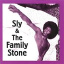 Sly &amp; The Family Stone - Backtracks