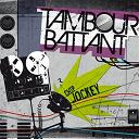 Baxter Beez / Missill / Tambour Battant - Chip jockey 10