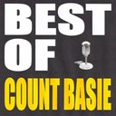 Count Basie - Best of count basie