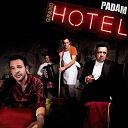Padam - Grand hotel